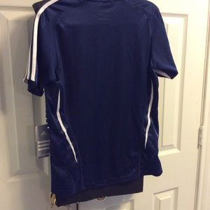 adidas Other - Adidas Womens Soccer Shirt M.